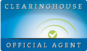 Trademark Clearinghouse official agent