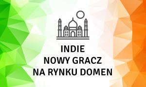indie-nowy-gracz-na-rynku-domen